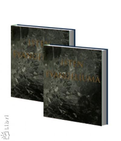 Watchman Nee - Isten evangéliuma I-II. kötet