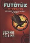 Suzanne Collins - Fut�t�z