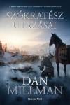 Dan Millman - Sz�krat�sz utaz�sai
