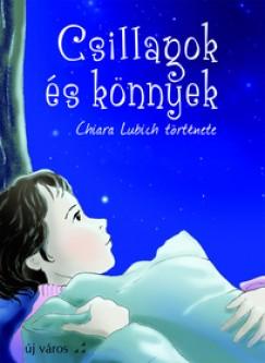 Anna Lisa Innocenti  (Szerk.) - Csillagok és könnyek
