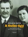Kálmán Kata - Varga Katalin  (Szerk.) - A Csibe-ügy