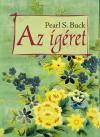 Pearl S. Buck - Az �g�ret