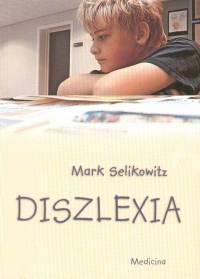 Mark Selikowitz - Diszlexia