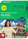 Beatrice Rovere-Fenati - PONS Nyelvtanfolyam kezdőknek - Olasz (könyv+CD+online)