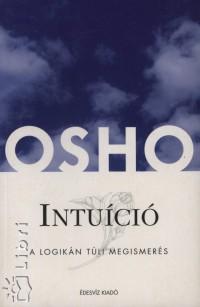 Osho - Intuíció