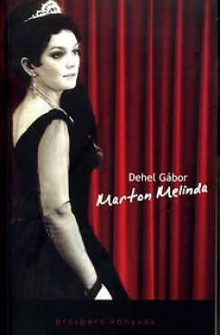 Dehel Gábor - Marton Melinda - Beszélgetőkönyv