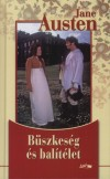 Jane Austen - B�szkes�g �s bal�t�let