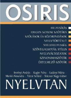 https://s01.static.libri.hu/cover/c9/e/4509092_4.jpg