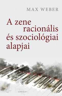 szociológiai nézet)