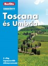 Stephen Brewer - Toscana �s Umbria