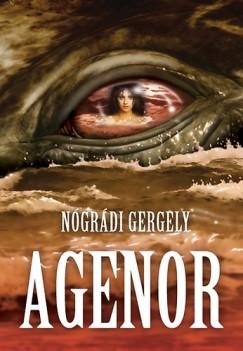 Nógrádi Gergely - Agenor