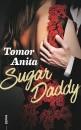 Tomor Anita - Sugar Daddy