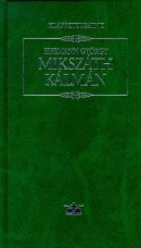 Eisemann György - Mikszáth Kálmán