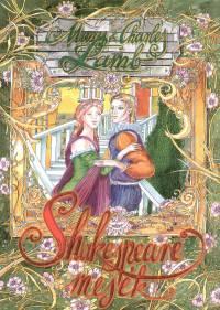 Mary Lamb - Charles Lamb - Shakespeare mesék