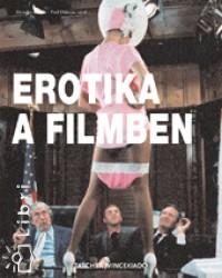 Douglas Keesey - Erotika a filmben