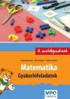 C. Nem�nyi Eszter - Konr�d �gnes - Zsink� Erzs�bet - Matematika - Gyakorl�feladatok 3. oszt�lyosoknak