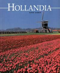 Nino Gorio - Hollandia