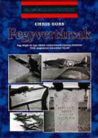 Chris Goss - Fegyvertársak