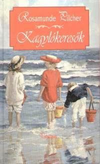 Rosamunde Pilcher - Kagylókeresők