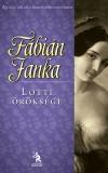 F�bi�n Janka - Lotti �r�ks�ge