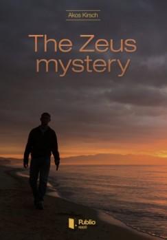 Kirsch Ákos - The Zeus mystery