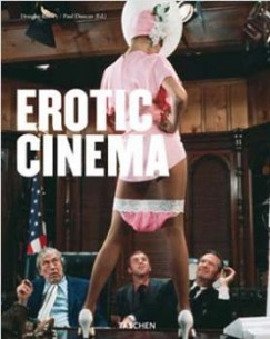 - Erotic Cinema