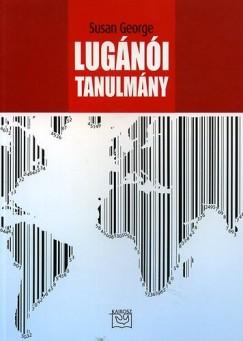 Susan George - Lugánói tanulmány