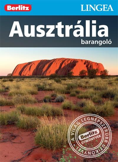 - Ausztrália - Barangoló