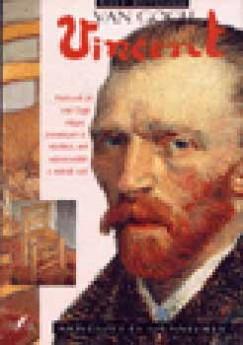 - Nagy művészek  - 4 kötet