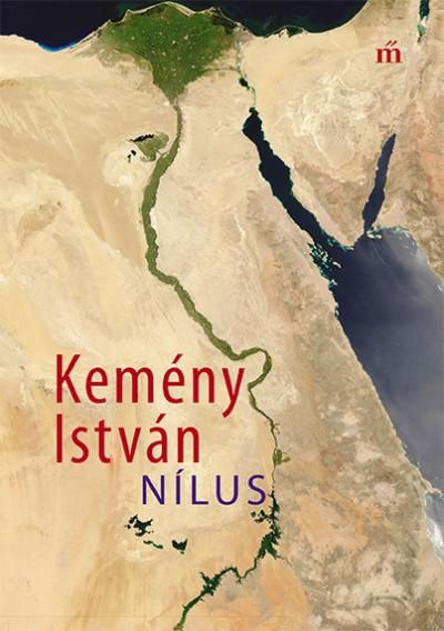 Kemény István - Nílus