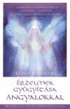 Rekha Vidyarthi - �rzelmek gy�gy�t�sa angyalokkal