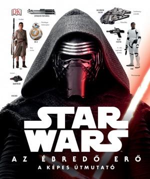 Fentiman David (SZERK.) - Star Wars: Az �bred� Er�