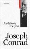 Joseph Conrad - A s�t�ts�g m�ly�n