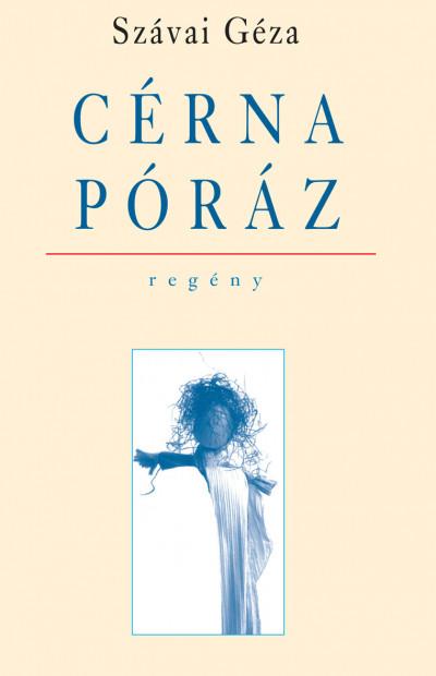 Szávai Géza - Cérnapóráz
