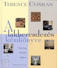 Terence Conran - A lakberendezés kézikönyve