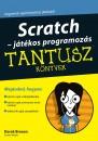 Derek Breen - Scratch - játékos programozás