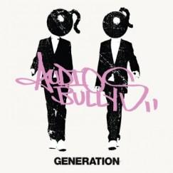 - Generation