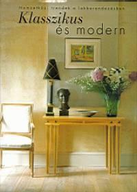 Fleur Rossdale - Henrietta Spencer-Churchill - Klasszikus és modern