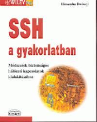 Himanshu Dwivedi - SSH a gyakorlatban