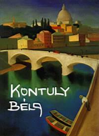Bizzer István - Kontuly Béla
