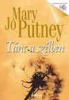 Mary Jo Putney - T�nc a sz�lben