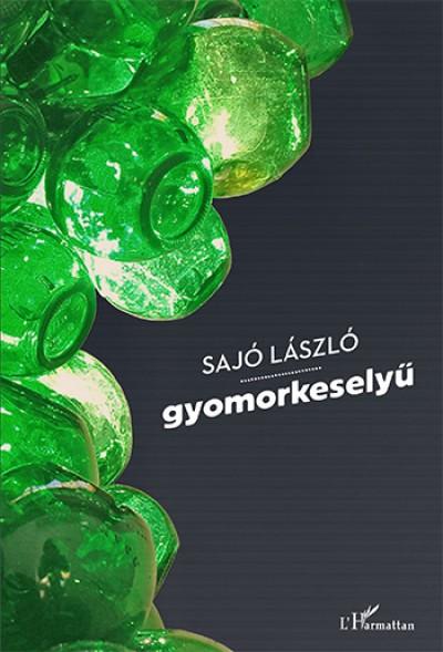 Sajó László - Gyomorkeselyű