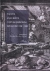 Horkay H�rcher Ferenc (Szerk.) - Fejezetek a  kora modern eszt�tikai gondolkod�s t�rt�net�b�l (1450-1650)