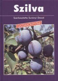 Surányi Dezső  (Szerk.) - Szilva