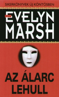 Evelyn Marsh - Az álarc lehull