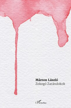 Márton László - Zokogó Zarándokok