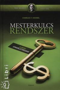 Charles F. Haanel - Mesterkulcs rendszer
