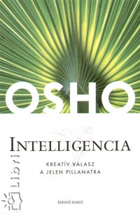 Osho - Intelligencia