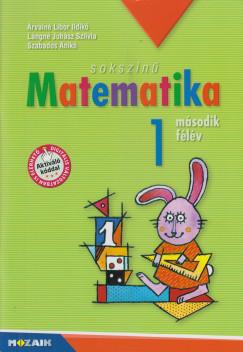 2 féléves btc könyvek)