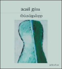 Aczél Géza - (Búcsú)galopp